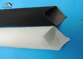 High temperature fiberglass sleeving on sales of page 3 Fire resistant fiberglass insulation