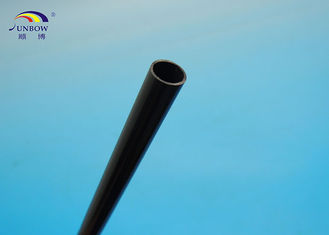Sprial Clear Plastic Tubing аluro PTFE / PFA / FEP spiral pipe