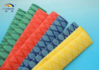 China Fishing Tool Handle Non Slip GripTextured Heat Shrinkable Sleeving factory