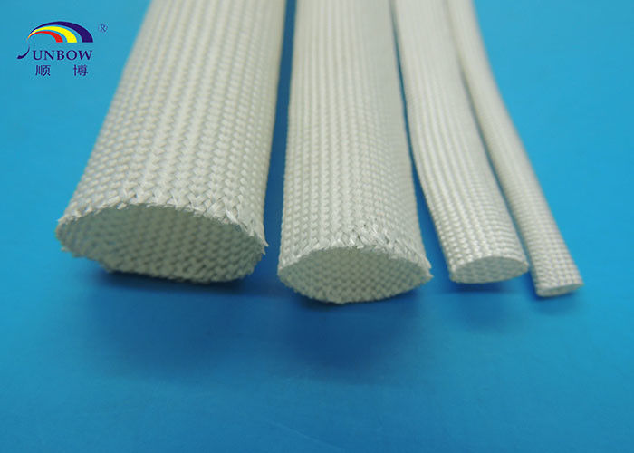 High temperature heat resistant uncoated silicone for Is fiberglass heat resistant