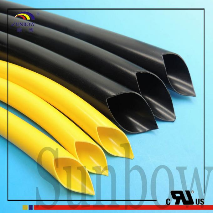 pvc wire harness tubing   23 wiring diagram images
